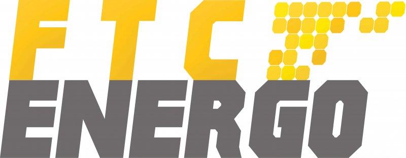 FTC Energo